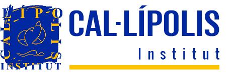 Institut Cal·lípolis